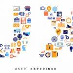 Съвети за подобряване на UX на вашия уебсайт